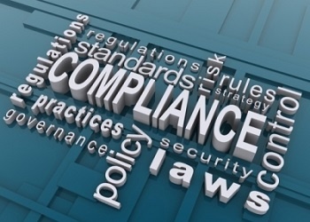 pf & esic compliance services